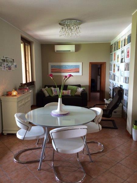 Immobiliare Pandino - Dettaglio Immobile